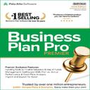 Business Plan Pro Premier