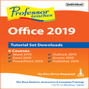 Professor Teaches® Office 2019
