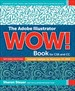 Adobe Illustrator WOW Book for CS6 and CC