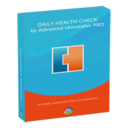 Daily Health Check Plus - 1 year subscription