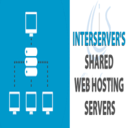 Interserver Webhosting