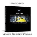 Antum Software Development Kit (SDK)
