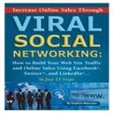 Viral Social Networking