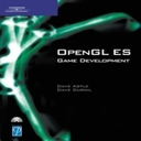 OpenGL ES Game Development