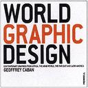 World Graphic Design