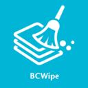 BCWipe for UNIX