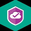 Kaspersky Security Cloud - Free