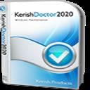 Kerish Doctor License Key for 3 years