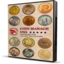 CoinManage Deluxe (CD)