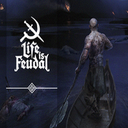 Life is Feudal 04