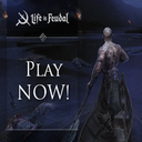 Life is Feudal 05