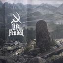 Life is Feudal 01