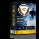 Hide My WP Ghost - 1 Website