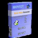 Movkit Batch Video Converter