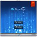 Macgo Mac Blu-ray Player Standard