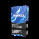 Mason Forex EA Professional Plan