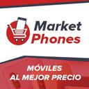 Marketphones Deals 02