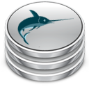 RemoteTM Web Server - Premium Subscription