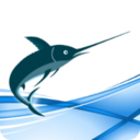 Swordfish Translation Editor