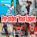 Menakart Games 03
