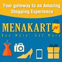 Menakart Online Shop