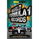 Bbc Sport World Formula 1 Records