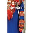 Lonely Planet Sweden Travel Guide