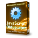 Javascript Obfuscator for Windows - Enterprise License
