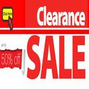 Microless Clearance Sale