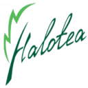 Mirolit Halotea