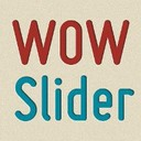 WOW Slider - Single Website