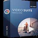 Movavi Video Suite – Personal