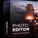 Movavi Photo Editor for Mac – Business