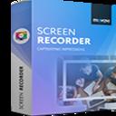 Movavi Screen Recorder for Mac – Personal