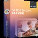 Movavi Slideshow Maker – Personal