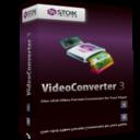 Movavi Video Converter – Personal