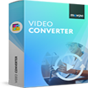 Movavi Video Converter for Mac – Business
