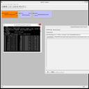 Multipurpose DirectShow Encoder Filter