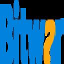 Bitwar Data Recovery Annual Membership