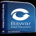 Bitwar Data Recovery Annual Membership License