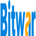 Bitwar Data Recovery Lifetime Membership