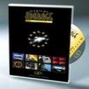proDAD Adorage Effectpackage Vol-7 Promotion 20 percent discount