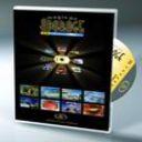 proDAD Adorage Effectpackage Vol-8 - 20 percent discount