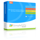 SimpleSYN Standard 5 License
