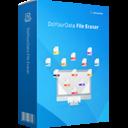 DoYourData File Eraser for Mac Lifetime License