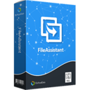 FileAssistant for Mac
