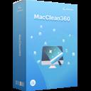 MacClean360 Lifetime License
