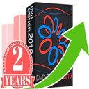 DVD-Cloner - 2 years Upgrade
