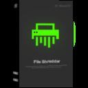 eesoft-File-Shredder