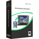 DoYourData Uninstaller Pro Lifetime